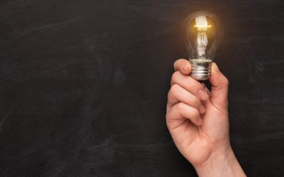 Repayments: Are Creditors Operating in the Dark?