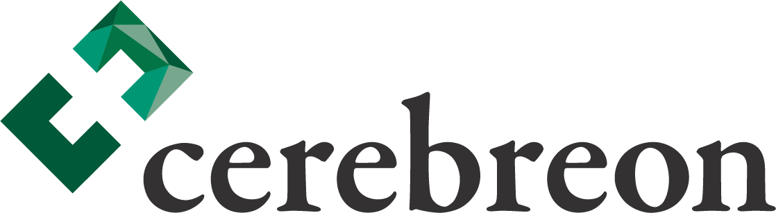 Cerebreon